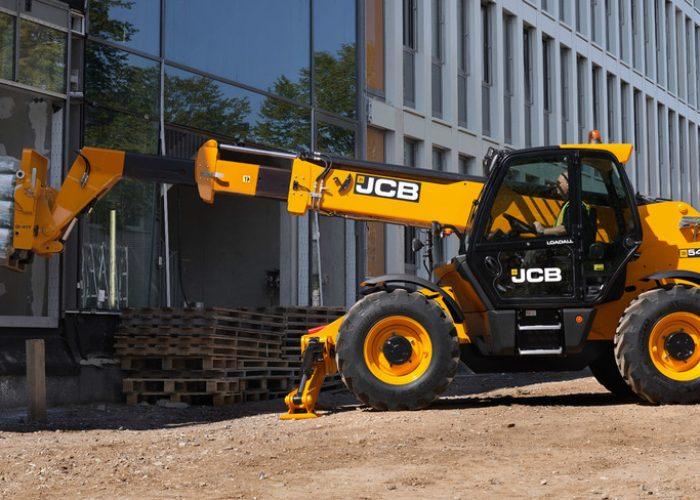 jcb-loadall-540-140_0x488_94a