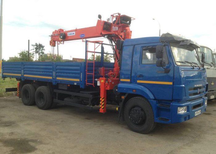manipulyator-10-tonn